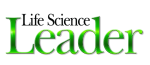 LifeScienceLeader Logo