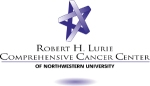Robert H. Lurie Cancer Center