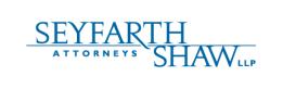 Seyfarth-Shaw-Logo