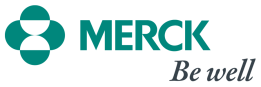 merck_be_well_green_gray